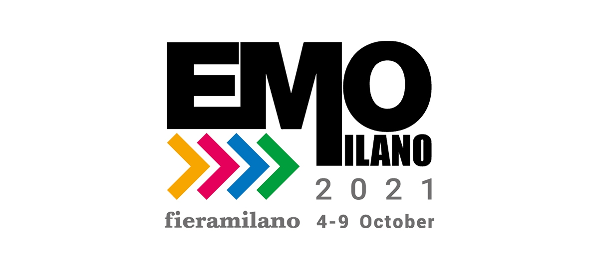 Join us at EMO 2021
